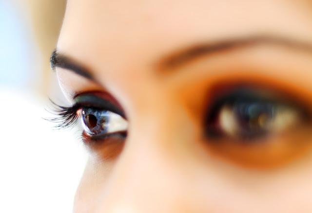 Masalah Serius Pada Mata yang Dapat Terjadi Karena Sinar UV
