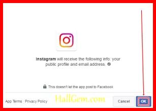 Instagram%2BFacebook%2BLogin