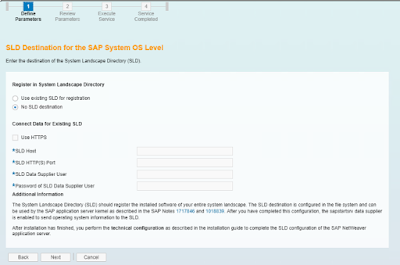 SAP HANA Tutorials and Materials, SAP HANA Certification, SAP HANA Database