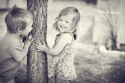 Αποτέλεσμα εικόνας για οι πιο ωραιες φωτο για τον ερωτα
