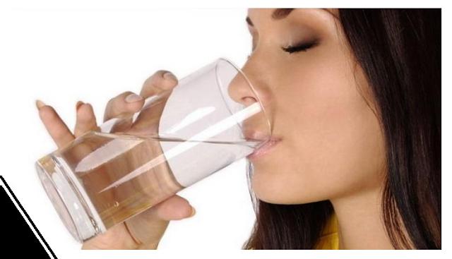 http://waskhas.blogspot.co.id/2016/12/8-mitos-keliru-tentang-dehidrasi.html