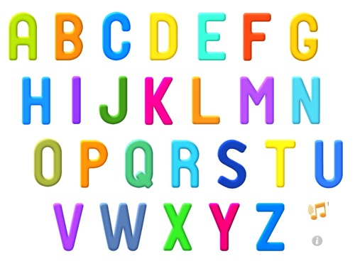 how to teach letter sound correspondence