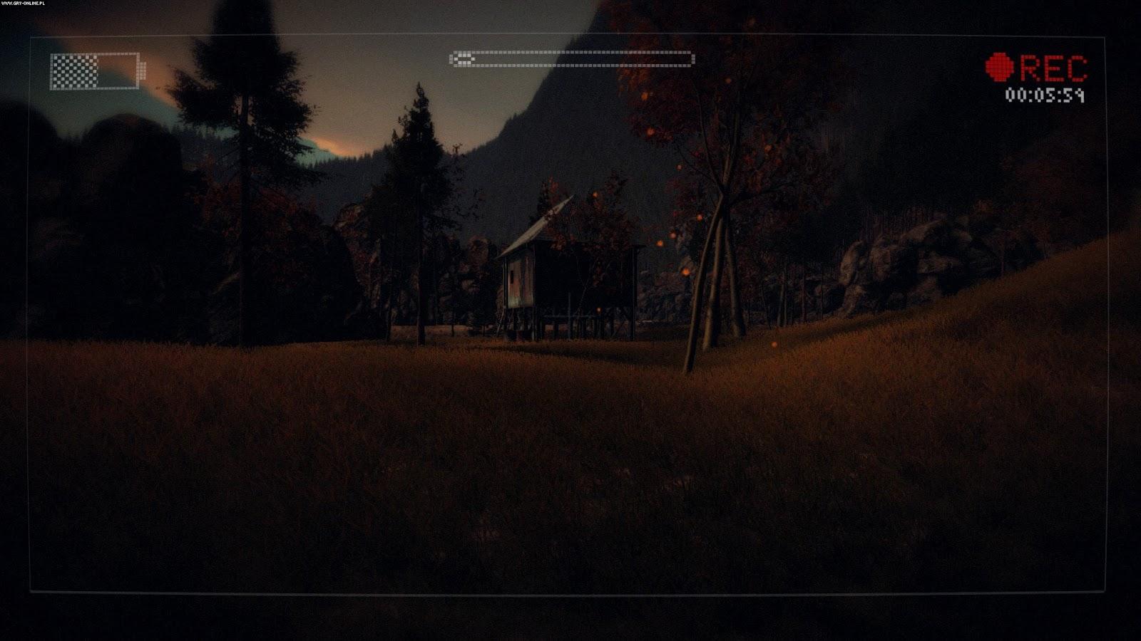 Slender The Arrival pc game 3 - Slender The Arrival 2013 v1.0 CRACKED