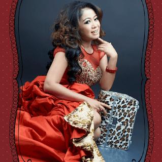 Lagu Lilin Herlina Mp3