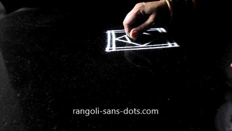 Diwali-muggulu-designs-310ab.jpg