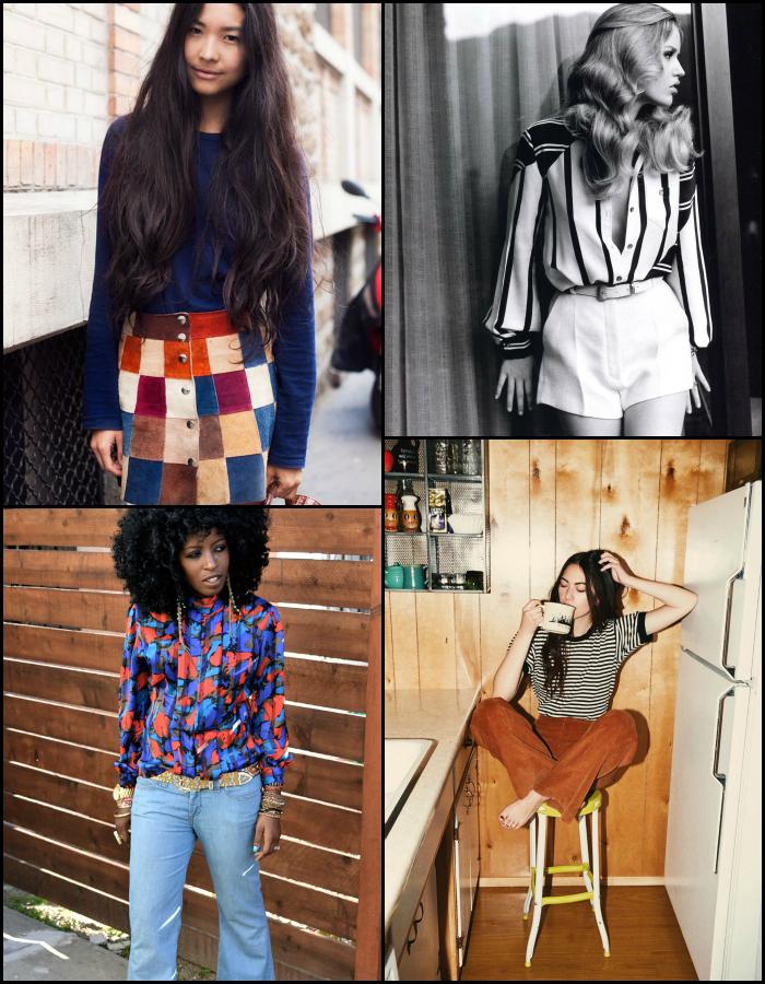 outfits-inspiracion-setentera-70s-inspiration