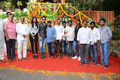 Angel Movie opening event photos gallery-thumbnail-16