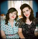 The Secret Sisters - You've Got It Wron