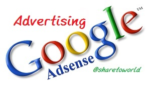What is Google Adsense Advertising?