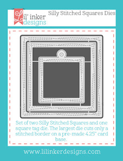 https://www.lilinkerdesigns.com/silly-stitched-squares-dies/#_a_clarson
