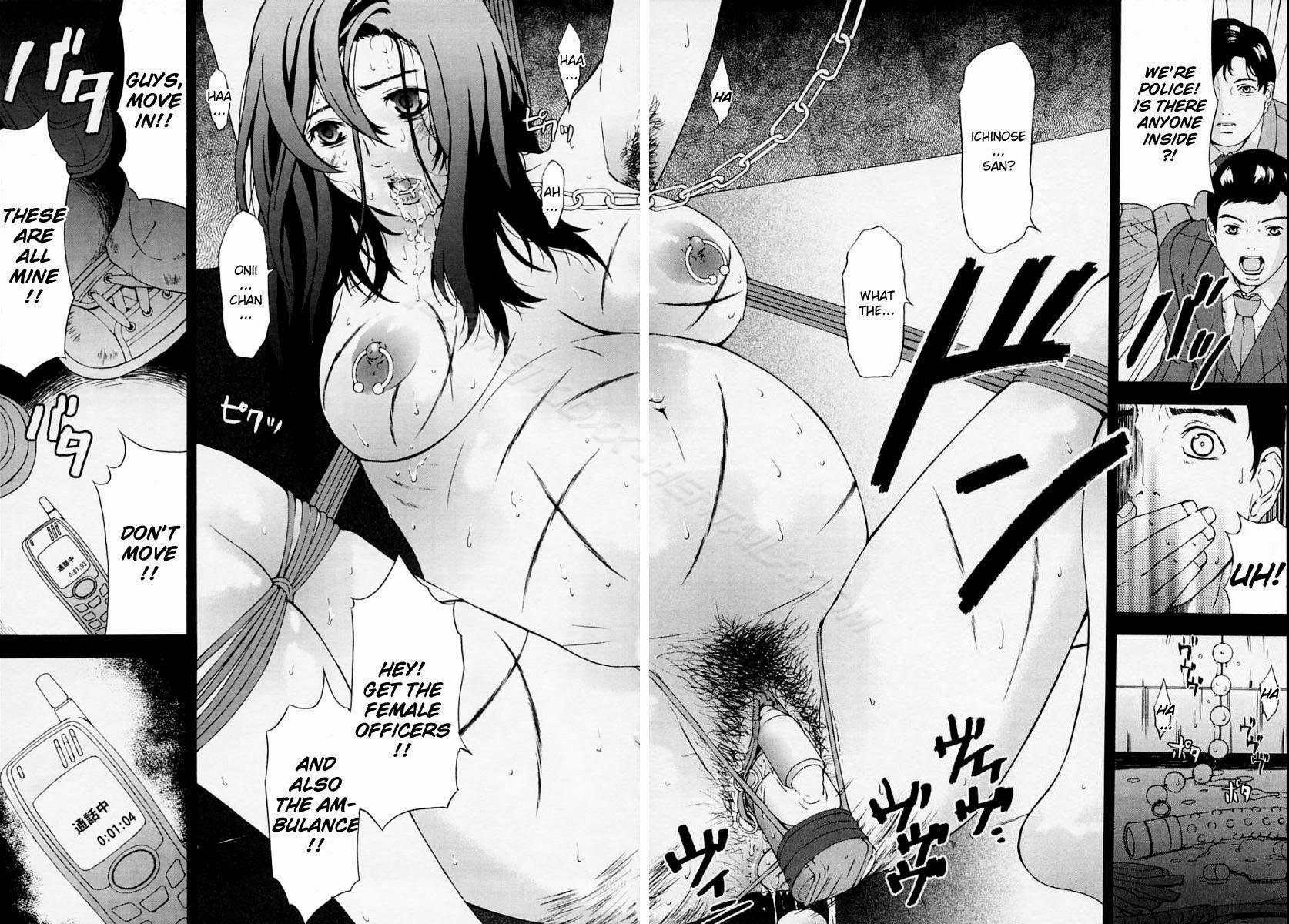 Hình ảnh Hinh_012 in Em Thèm Tinh Dịch - H Manga