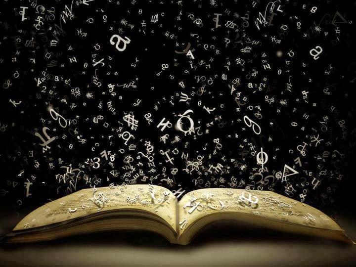 Más allá de la función poética, Francisco Acuyo, Ancile