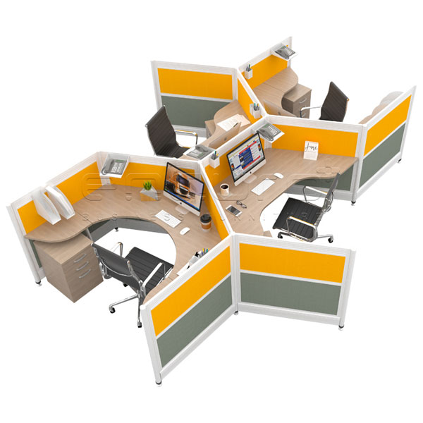 Office Furniture-4