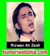 http://www.humariwebshia.com/p/rizwan-ali-zaidi-manqabat-2011-to-2017.html