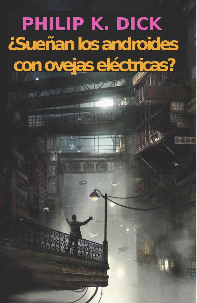 SUEAN_~1 80 novelas recomendadas de ciencia-ficción contemporánea (por subgéneros y temas)