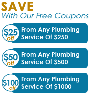 http://www.plumbinggrandprairietx.com/emergency-plumbing-services/free-plumbing-coupon.jpg