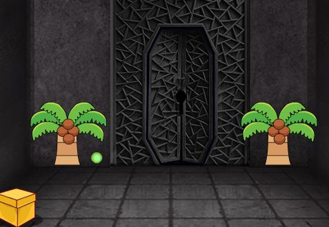 Play AvmGames Patio Concrete Room Escape