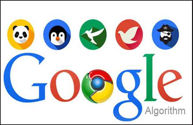 Cara Menghadapi Update Algoritma Google