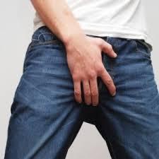 cara menghilangkan gatal gatal kulit sekitar selangkangan