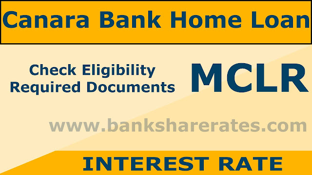 Canara bank forex service charges