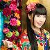 Nana Mizuki anuncia novo best album para janeiro de 2018