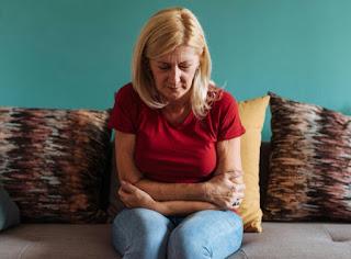Apa peran usus dalam penyakit Parkinson?