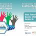 Lages terá evento internacional e gratuito sobre justiça restaurativa