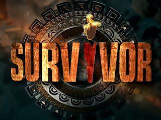 Survivor-deite-tis-pio-ksekardistikes-stigmes-mesa-sto-paixnidi