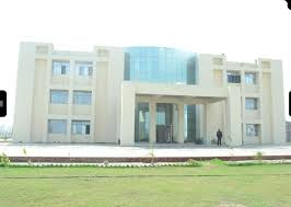 Vidya Bhavan College for Engineering Technology(VBCET) Kanpur, Uttar Pradesh | Review