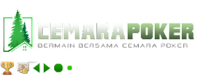 Mbah Online