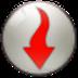 VSO Downloader 5.0.1.58