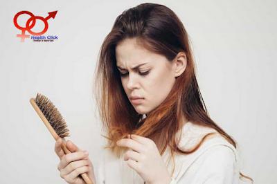 hair loss, health, life insurance