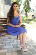 prasanna latest sizzling pics-thumbnail-10