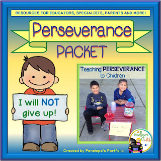 https://www.teacherspayteachers.com/Product/Perseverance-2075801