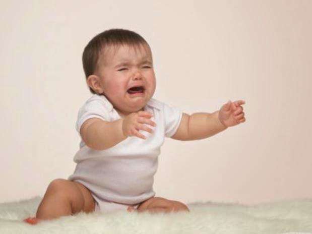 Angustia de separaci n la agenda de mam blog de embarazo maternidad y familia - Seguro por meses ...
