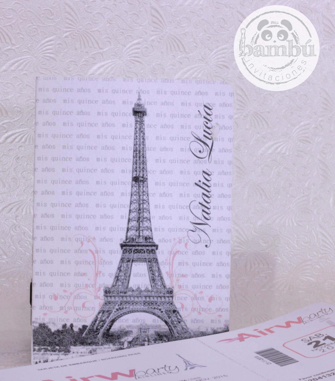 Europa Vintage Tarjetas Postales - Compra lotes