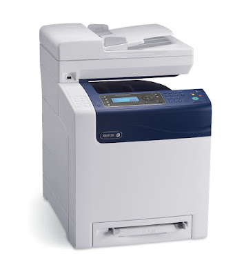 Download Driver Xerox Workcentre 6505DN