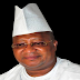 Senator Adeleke's Autopsy Reveals High Level f Alcohol And Banned Drugs - Pathologist