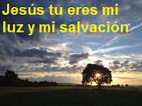 Sólo Jesucristo transforma realmente al ser humano.