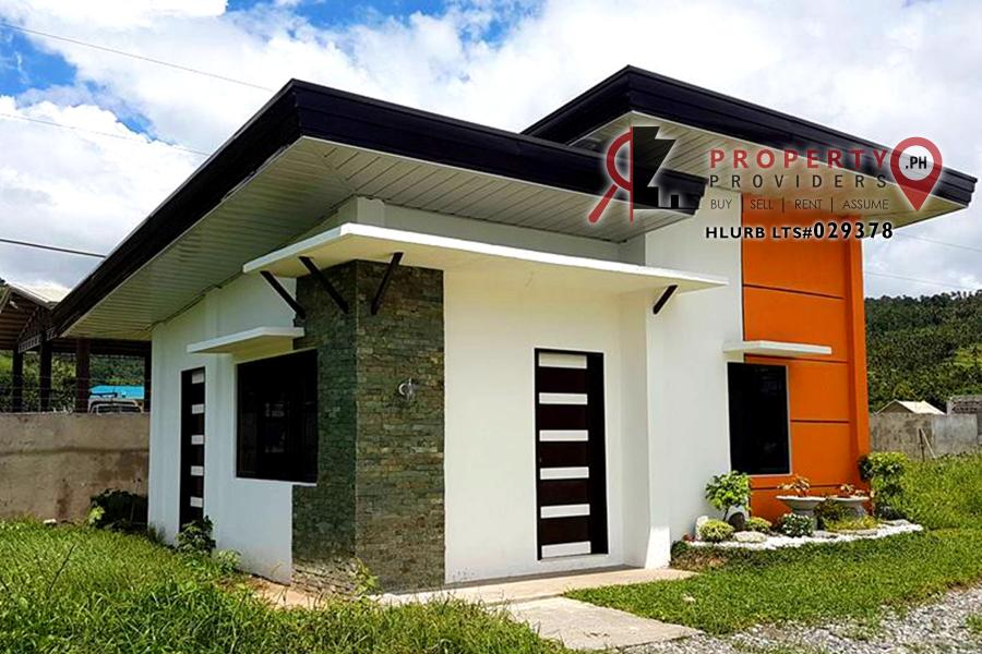 270914961536 893472464085709 997452529 n - View Low Budget Small House Design For Village Background