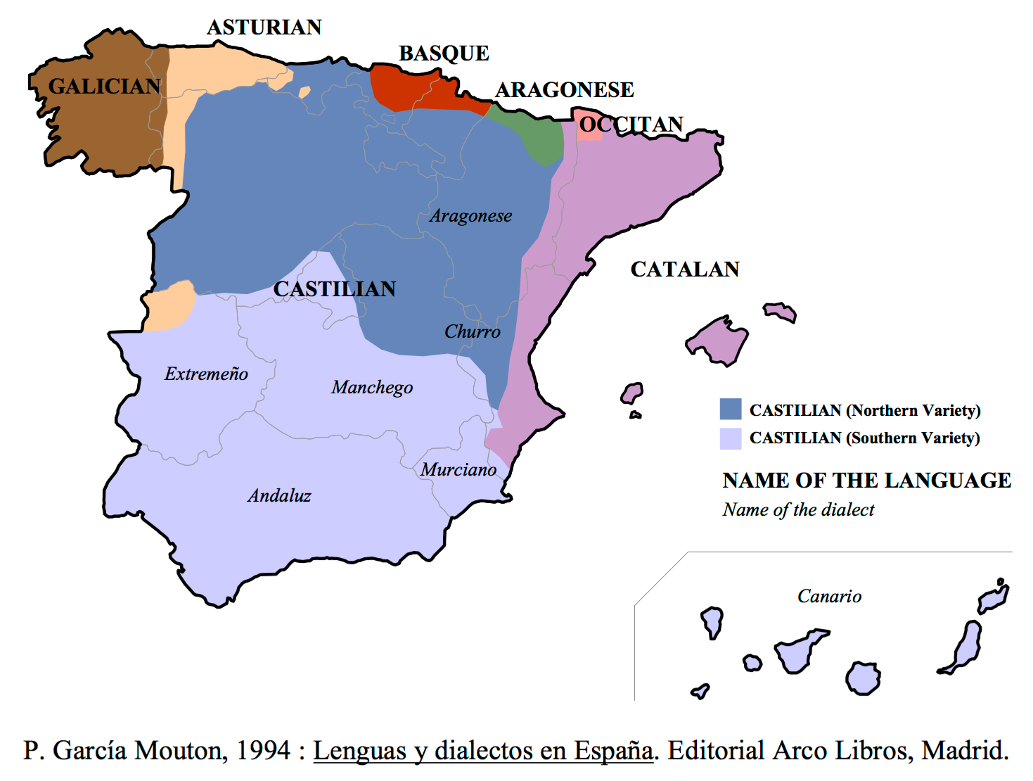 Catalan Map Of Spain.Weeks Population Catalonia Is Important To Demographic History