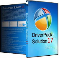 DriverPack Solution 17.3