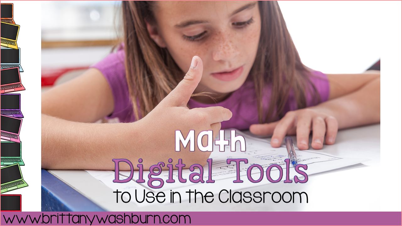 Amazing Teaching Resources K 5 Image Collection - Worksheet Math for ...