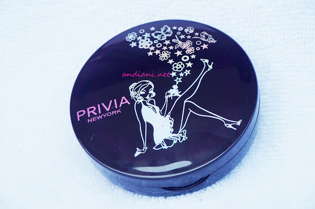 Review-Privia-Miracle-BB-Balm