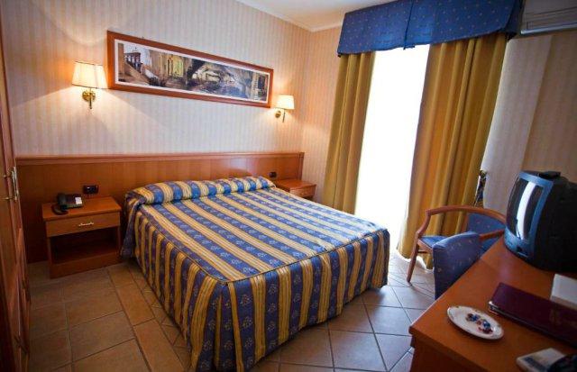 palace-hotel-san-michele-poracci-in-viaggio