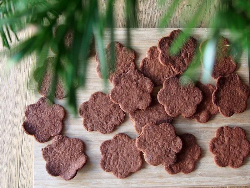 Joulun parhaat gluteenittomat herkut