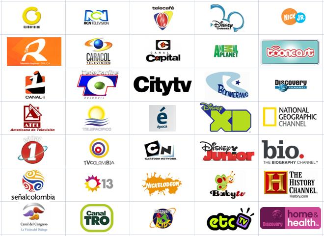 Lista De Canales Que Se Borraran Del Satelite Amazonas