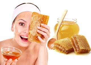 Cách chữa trị mụn bằng mật ong hiệu quả nhất