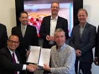 CV. Yanty Siaga Manufactures Maret 2017 : Lowongan Kerja Pekanbaru