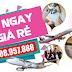Đà Nẵng ơi, bay ngay đến Kuala Lumpur cùng Airasia